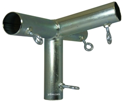 sc 1 st  Yumau0027s Bargain Warehouse : emt canopy fittings - memphite.com
